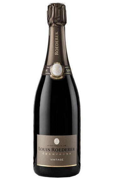 2012 Champagne Louis Roederer, Brut