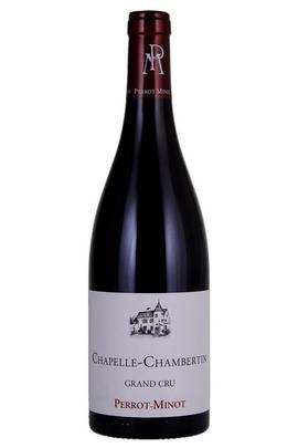 2012 Chapelle-Chambertin, Vieilles Vigne Domaine Perrot-Minot, Burugndy