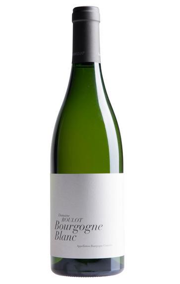 2012 Bourgogne Blanc, Domaine Guy Roulot