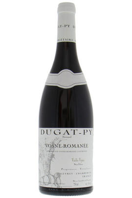 2012 Vosne-Romanée, Domaine Dugat-Py