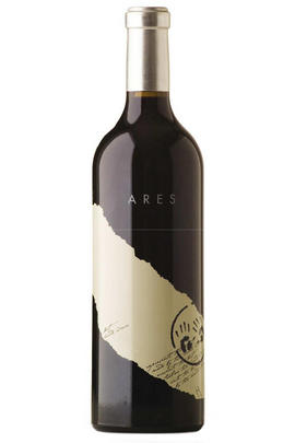 2012 Two Hands Ares Shiraz, Barossa valley, McLaren Vale