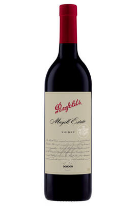 2012 Penfolds, Magill Estate Shiraz, Australia