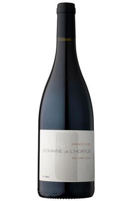 2012 Domaine de l'Hortus, Grande Cuvée Rouge, Pic Saint Loup