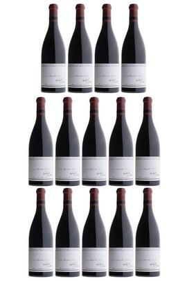 2012 Romanée-Conti Assortment Case of 14 bts(3T,3E,1R,3RSV,2GE,1COR,1M)