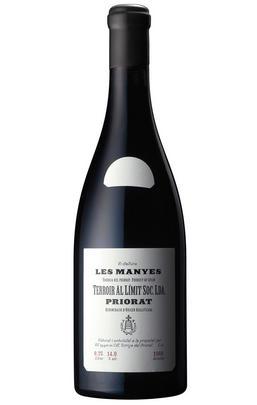 2012 Les Tosses, Terroir Al Limit, Priorat, Spain