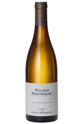 2013 Puligny-Montrachet, La Garenne, 1er Cru, Ch. de Puligny-Montrachet
