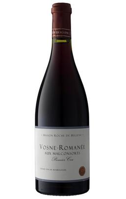 2013 Vosne-Romanée, Les Malconsorts, 1er Cru, Maison Roche de Bellene