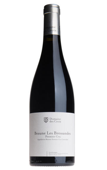 2013 Beaune, Les Bressandes, 1er Cru, Domaine des Croix, Burgundy