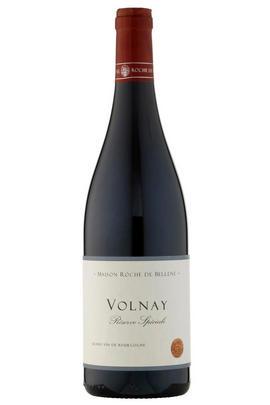 2013 Volnay, Reserve Speciale, Maison Roche de Bellene