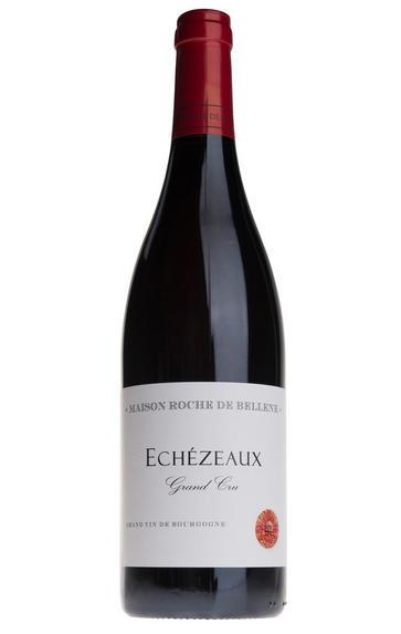 2013 Echezeaux, Grand Cru, Maison Roche de Bellene