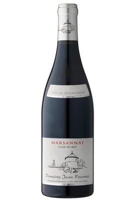 2013 Marsannay Rouge, Clos du Roy, Domaine Jean Fournier