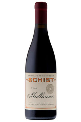 2013 Mullineux Schist Syrah, Swartland, South Africa