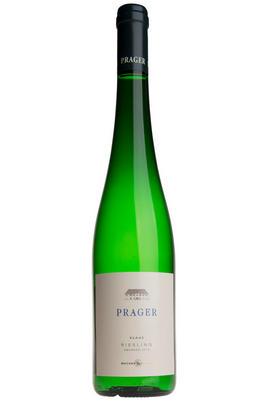2013 Riesling, Smaragd, Klaus, Prager, Wachau, Austria