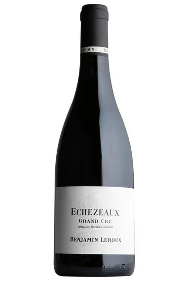 2013 Echezeaux, Grand Cru, Benjamin Leroux