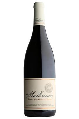 2013 Mullineux Straw Wine, Swartland