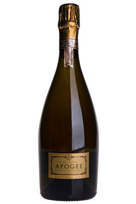 2013 Apogee, Deluxe Vintage Rosé, Tasmania, Australia