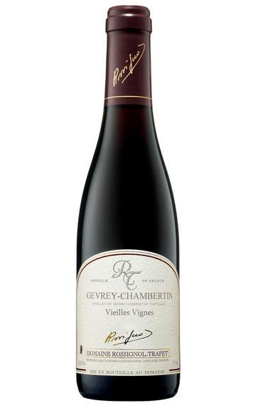 2013 Gevrey-Chambertin, Vieilles Vignes, Domaine Rossignol-Trapet