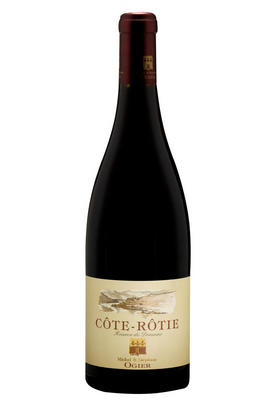 2013 Côte-Rôtie, Domaine Michel et Stéphane Ogier, Rhône