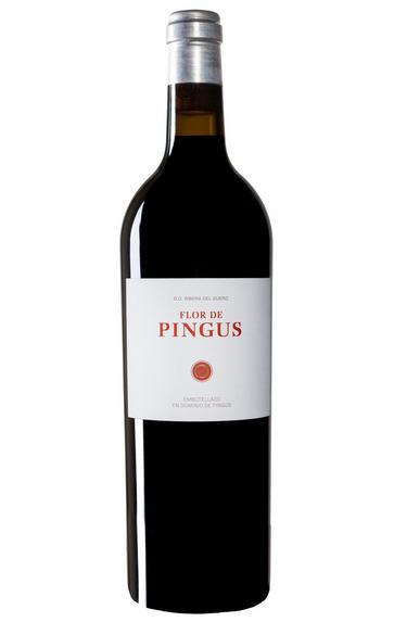 2013 Flor de Pingus, Dominio de Pingus, Ribera del Duero, Spain