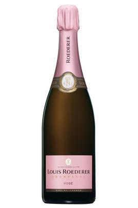 2013 Champagne Louis Roederer, Rosé, Brut