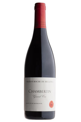 2013 Chambertin, Grand Cru, Maison Roche de Bellene, Burgundy