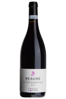 2013 Beaune, Les Epenottes, 1er Cru, Dominique Lafon