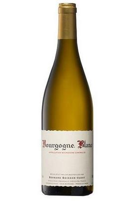 2013 Bourgogne Blanc, Boisson-Vadot