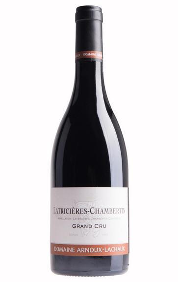 2013 Latricieres Chambertin, Grand Cru, Domaine Arnoux-Lachaux