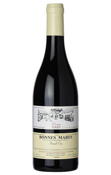 2013 Bonnes Mares, Grand Cru, Domaine Bart