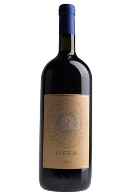 2013 Barrua, Agricola Punica