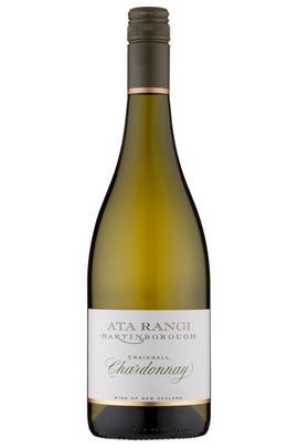 2013 Ata Rangi Craighall Chardonnay, Martinborough