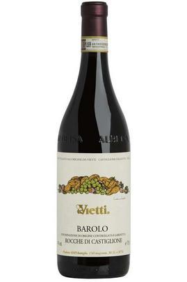 2013 Barolo Rocche, Vietti, Piedmont