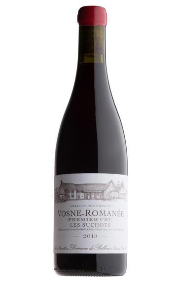 2013 Vosne-Romanée, Les Suchots, 1er Cru, Domaine de Bellene