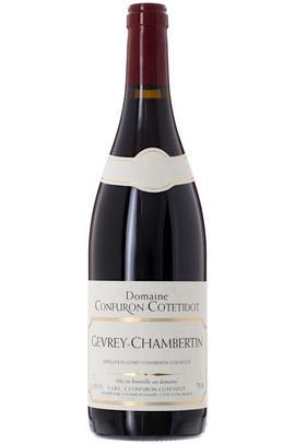2013 Charmes Chambertin, Grand Cru, Domaine Confuron-Cotetidot