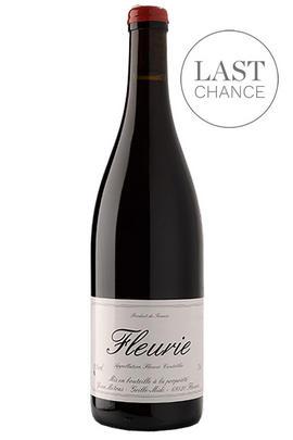 2013 Fleurie, Yvon Metras, Beaujolais