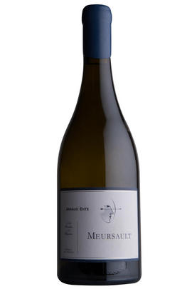 2014 Meursault, Domaine Arnaud Ente, Burgundy