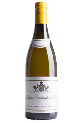 2014 Puligny-Montrachet, Domaine Leflaive, Burgundy