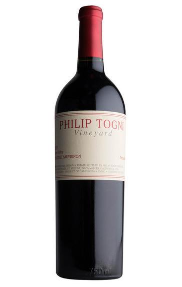 2014 Philip Togni, Cabernet Sauvignon, Napa Valley, California, USA