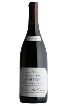 2014 Corton, Les Perrières, Grand Cru, Domaine Méo-Camuzet, Burgundy