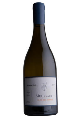 2014 Meursault, Clos des Ambres, Domaine Arnaud Ente
