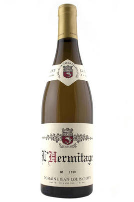 2014 Hermitage Blanc, Domaine Jean-Louis Chave