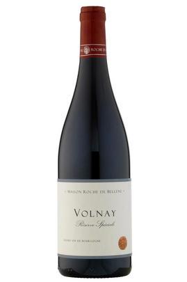 2014 Volnay, Cuvée Réserve, Maison Roche de Bellene
