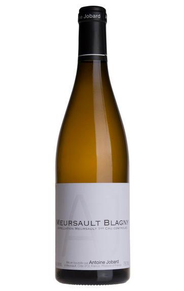 2014 Meursault, Blagny, 1er Cru, Domaine Antoine Jobard