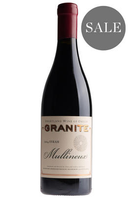 2014 Mullineux, Granite Syrah, Swartland, South Africa
