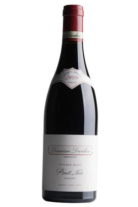 2014 Domaine Drouhin, Pinot Noir, Dundee Hills, Oregon, USA