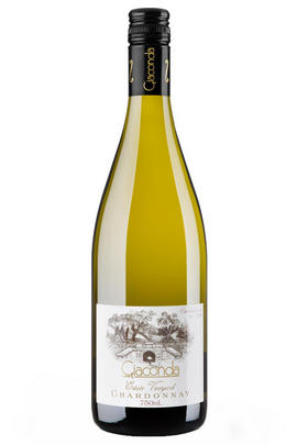 2014 Giaconda Estate Vineyard Chardonnay, Victoria