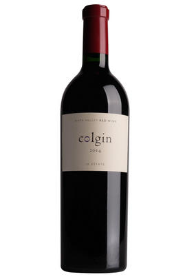 2014 Colgin Cellars, IX Estate Red Napa Valley