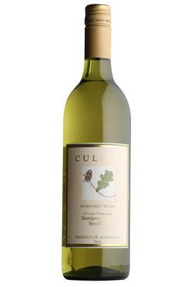 2014 Cullen, Mangan Vineyard Sauvignon Blanc & Semillon, Margaret River, Australia