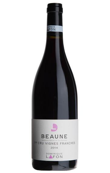 2014 Beaune, Vignes Franches, Dominique Lafon