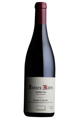 2014 Bonnes Mares, Grand Cru, Domaine Georges Roumier, Burgundy